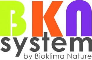 bkn system